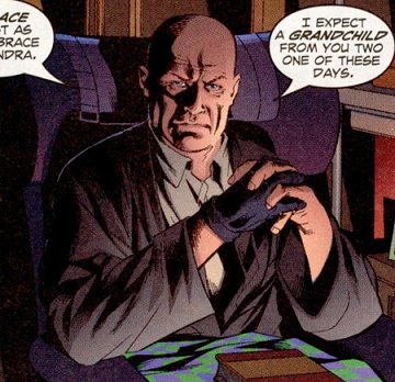 File:Lex Luthor Titans Tomorrow.png