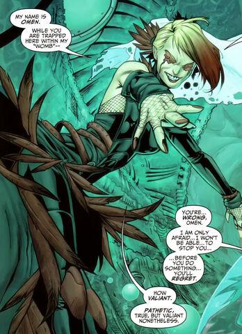 File:Lilith Clay Prime Earth 001.jpg