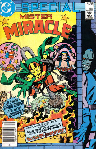 File:Mister Miracle Special Vol 1 1.jpg