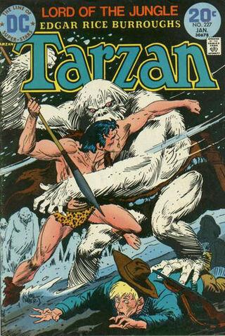 File:Tarzan Vol 1 227.jpg