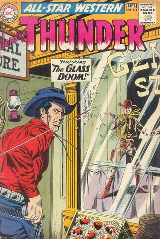 File:All-Star Western Vol 1 114.jpg