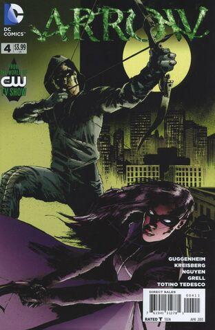 File:Arrow Vol 1 4.jpg