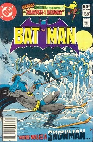 File:Batman 337.jpg