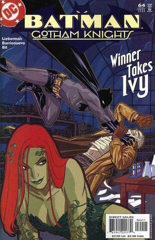 File:Batman Gotham Knights 64.jpg