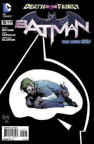 File:Batman Vol 2 15.jpg