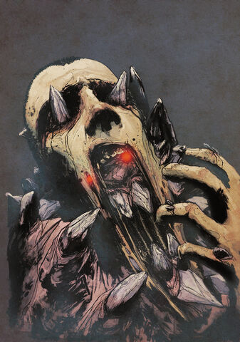 File:Doomed Vol 1 3 Textless Variant.jpg