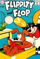 Flippity and Flop Vol 1 41