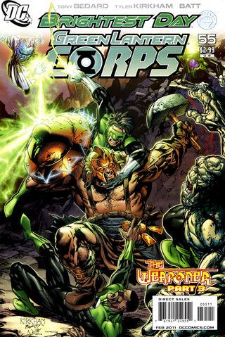 File:Green Lantern Corps Vol 2 55.jpg