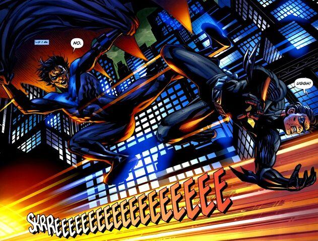 File:Nightwing 0086.jpg