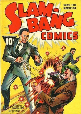 File:Slam-Bang Comics Vol 1 1.jpg