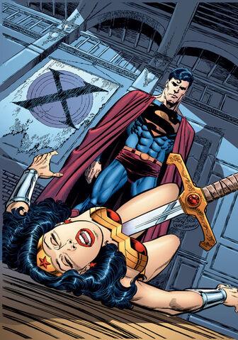 File:Superman 0107.jpg