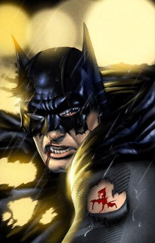 File:Batman 0392.jpg