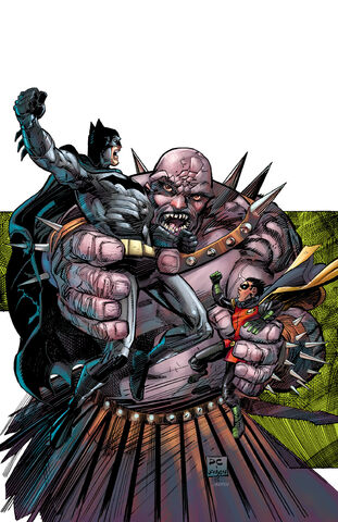 File:Convergence Batman and Robin Vol 1 2 Textless.jpg
