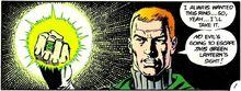Guy Gardner 008