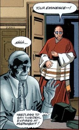 File:John Paul II 0001.jpg