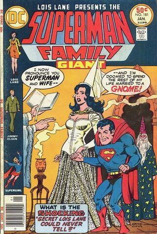 File:Superman Family Vol 1 181.jpg