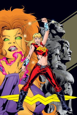 File:Teen Titans Vol 3 3 Textless.jpg