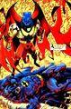 Batman Jean-Paul Valley 0006