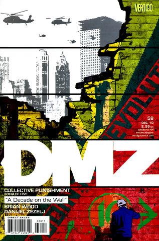File:DMZ 58.jpg