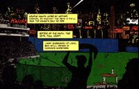 Gotham Knights 001