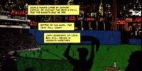 Gotham Knights (Baseball)