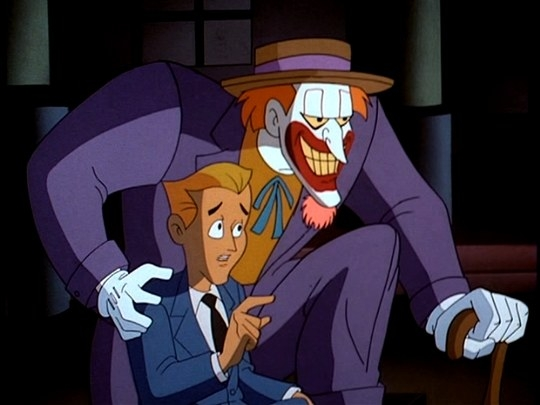 File:Joker DCAU 023.jpg