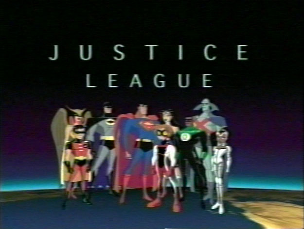 File:Justice League The First Mission.jpg