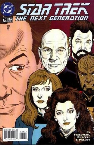 File:Star Trek The Next Generation Vol 2 79.jpg