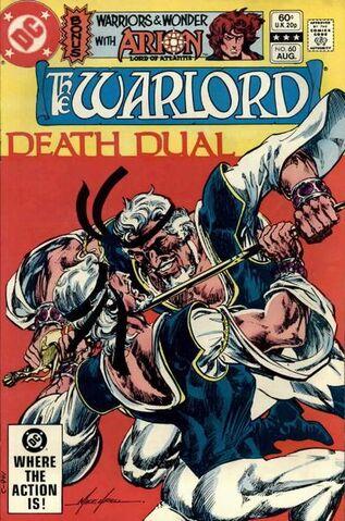 File:Warlord Vol 1 60.jpg