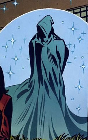 File:Witching Cloak.jpg