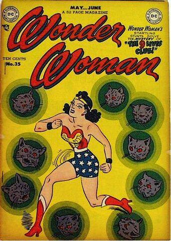 File:Wonder Woman Vol 1 35.jpg
