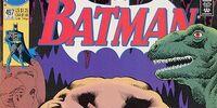 Batman Vol 1 497