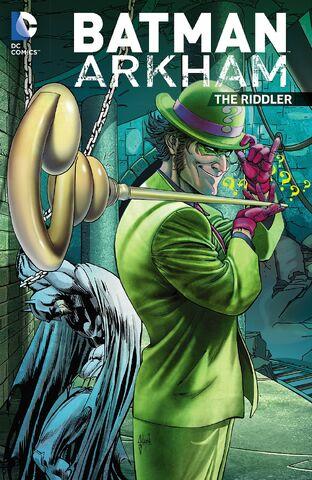 File:Batman Arkham The Riddler.jpg