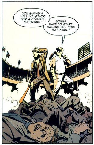 File:Bruce Wayne Detective 27 004.jpg