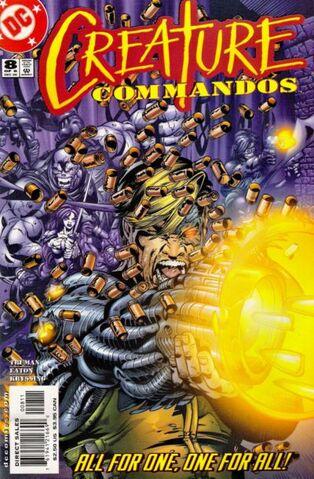 File:Creature Commandos Vol 1 8.jpg