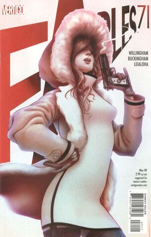 File:Fables Vol 1 71.jpg