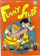 Funny Stuff Vol 1 17