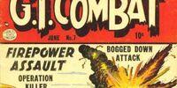 G.I. Combat Vol 1 7