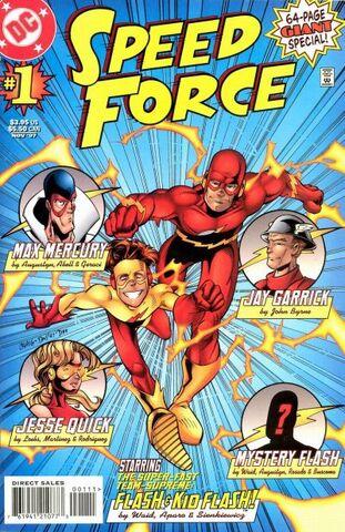 File:Speed Force Vol 1 1.jpg
