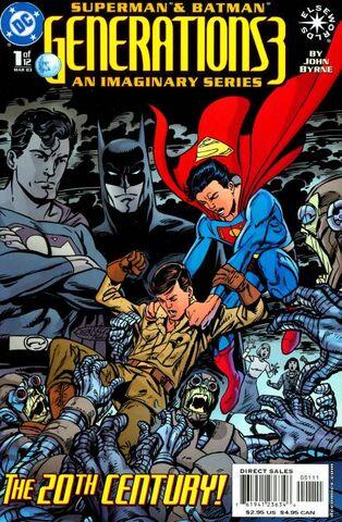 File:Superman - Batman - Generations Vol 3 1.jpg