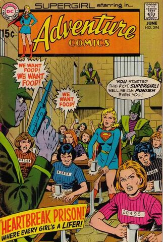 File:Adventure Comics Vol 1 394.jpg