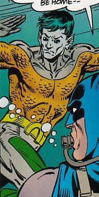 File:Aquaman Earth-D.jpg