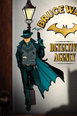 File:Batman Vol 2 43 Textless Bombshell Variant.jpg