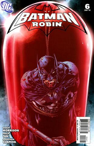File:Batman and Robin Vol 1 6 Variant.jpg