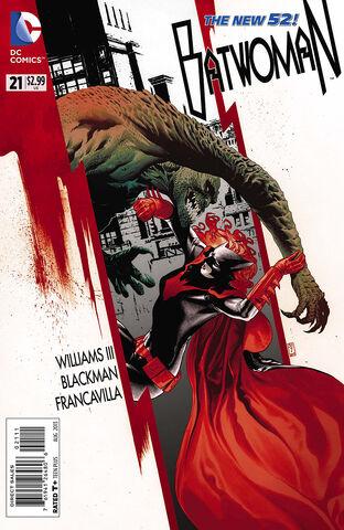 File:Batwoman Vol 2 21.jpg