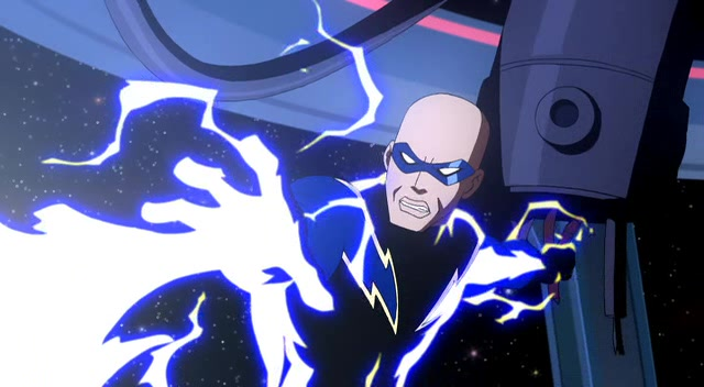 File:Black Lightning Crisis on Two Earths.jpg