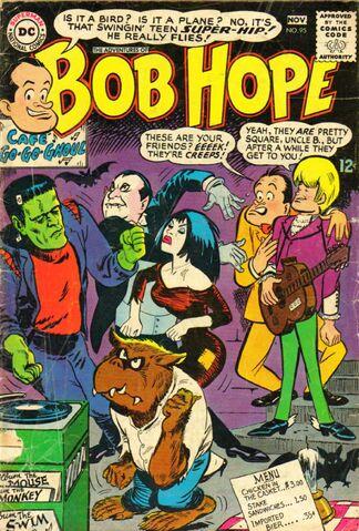File:Bob Hope 95.jpg