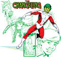Changeling Forms3