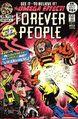 Forever People v.1 6