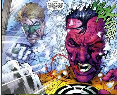 File:GL 4 25 Sinestro defeated.jpg